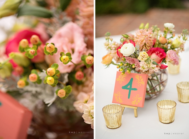 """Orlando Florist"" ""Lee James Floral Design"" ""Winter Park Reception"" ""Reception Decor"" ""Orlando Center Pieces"""