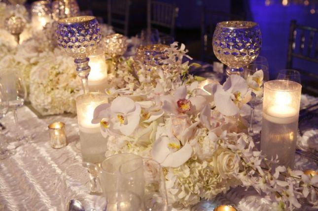 Nu Visions Photography, Ritz Carlton, Lee James Floral Designs, Floral