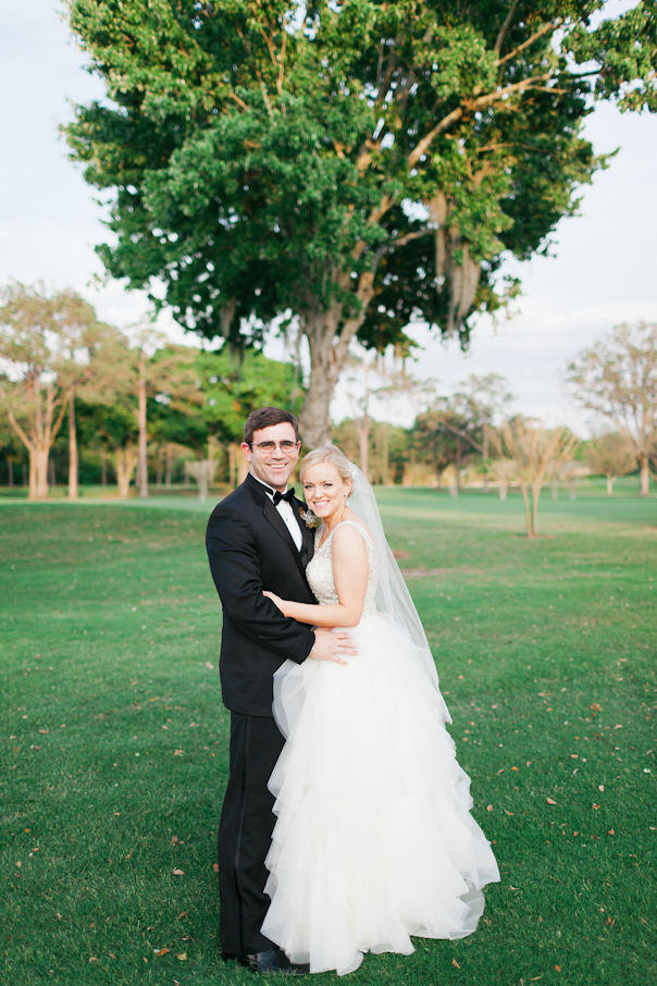 Country-Club-of-Orlando-Bride-Groom-Andi-Mans-Photography-Solutions-Bridal-Lee-James-Floral-Event