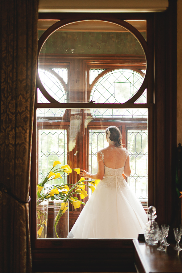 Victorian Fairytale, Stetson Mansion, Andi Mans Photography, Lee James Floral Designs