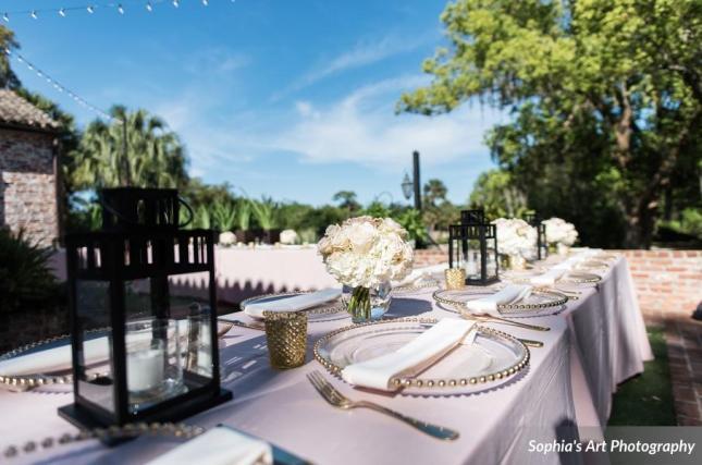 casa-feliz-wedding-reception-floral-decor