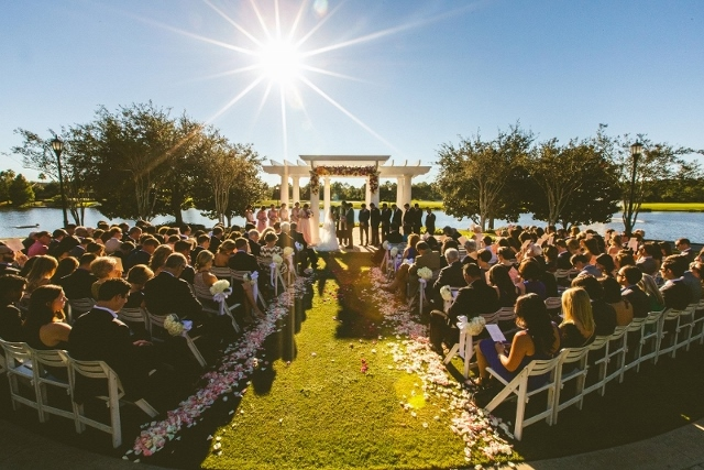 gorgeous-outdoor-wedding-14